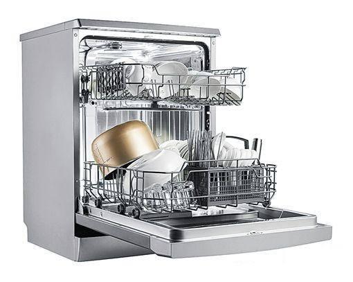秦皇岛买洗碗机哪家便宜|洗碗机价格行情