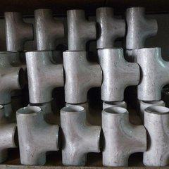 镍基合金管件