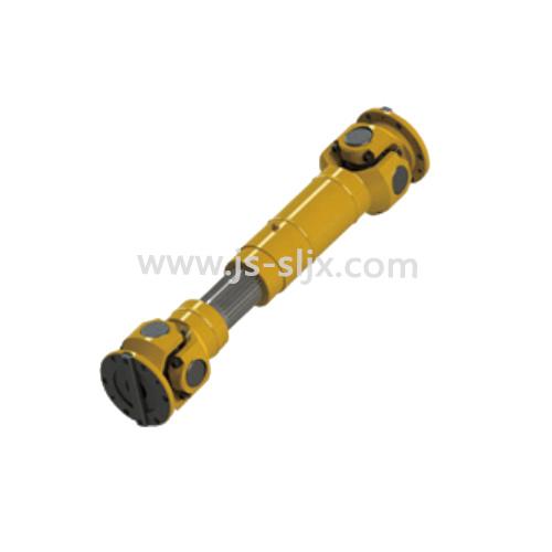 联轴器,专业的联轴器公司-镇江盛莱机械有限公司