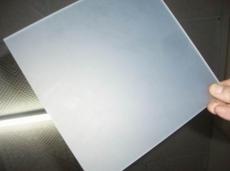 高性能LED光扩散PC塑料-东莞质量硬的LED光扩散PC塑料提供商