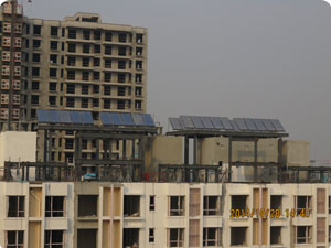惠州屋面钢结构工程合作技术哪家专业 深圳屋面钢结构施工方案行情