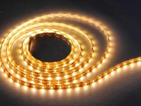 购买实惠的灯带优选郴州佳境光电 _郴州led显示屏维修