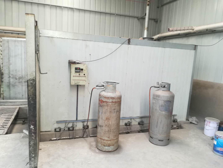 三门峡燃气烤箱生产——耐用的燃气烤箱供销