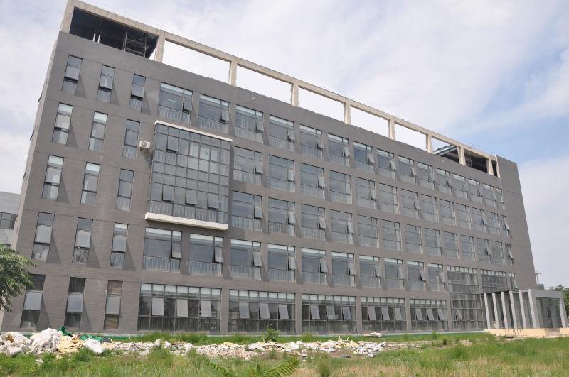 惠州钢结构加层|惠州钢结构加层|惠州别墅钢结构加层