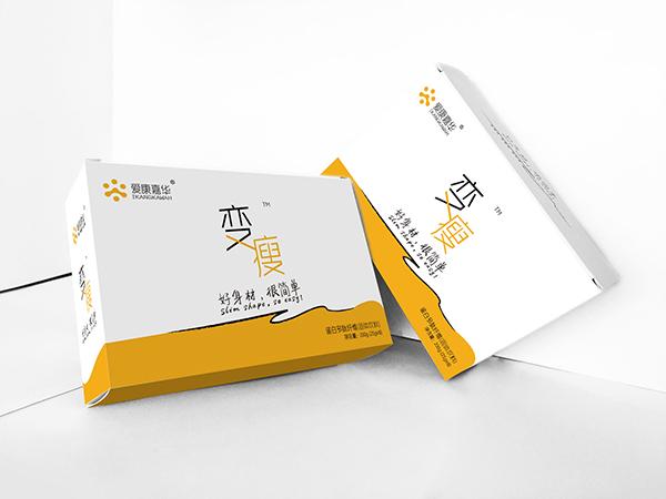 有口碑的爱康嘉华变瘦,就到北京青年岛生物科技 具有品牌的减肥方法