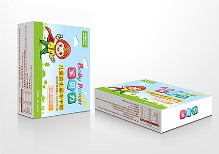 想买好的爱康嘉华儿童益生菌就来北京青年岛生物科技|益生菌效果好吗