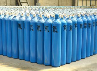 甘肃氧气站-兰州知名的液化气厂家推荐
