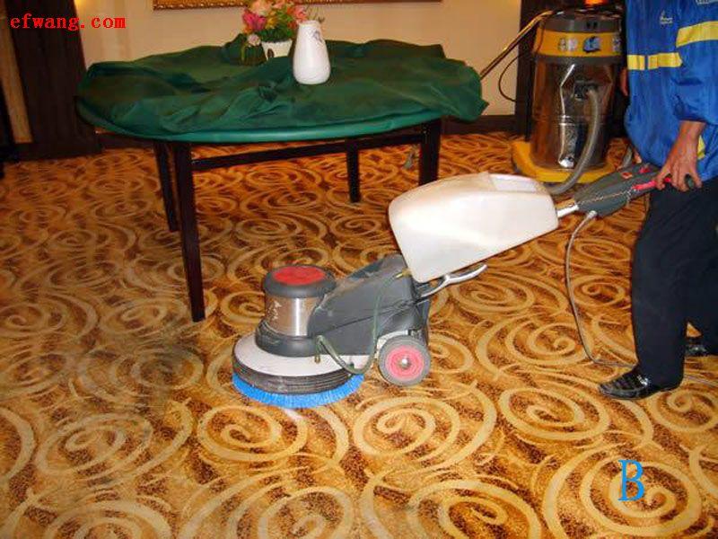 兰州保洁托管哪家好-合格的甘肃物业托管保洁清洁公司倾情推荐