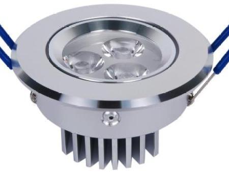 天花灯在郴州哪里可以买到_郴州太阳能路灯控制器
