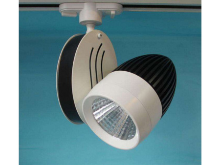 郴州佳境光电提供高品质的轨道灯_郴州led显示屏维修