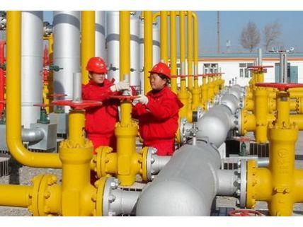 广东金属件加工公司/监控系统安装/国冶机电安装