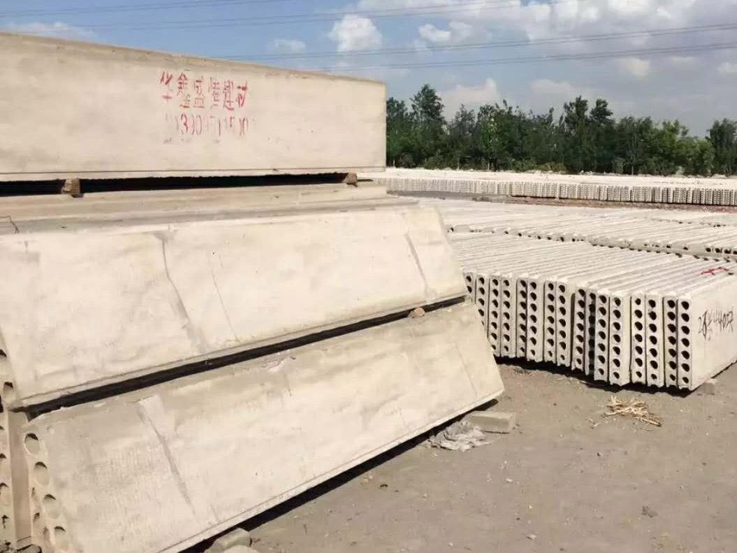 甘肃GRC轻质隔墙板供应商_大量出售物超所值的GRC轻质隔墙板