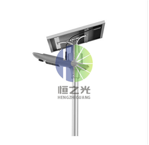 南宁市6米太阳能路灯-大量供应精良的太阳能路灯