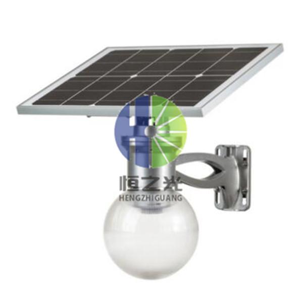 广西太阳能路灯_广西优良太阳能路灯要怎么买