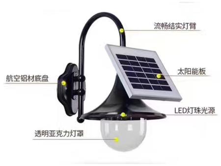 郴州LED太阳能路灯厂家供货,太阳能路灯厂家