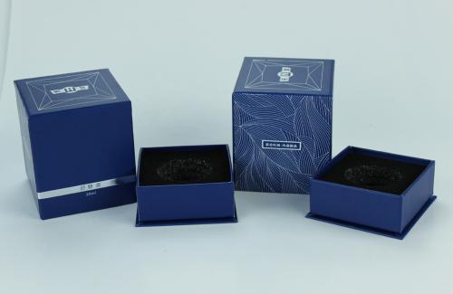 包装盒厂家,包装盒印刷,包装盒定制,包装盒设计,化妆品包装盒