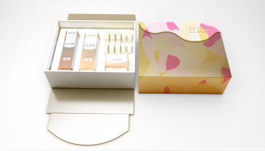中山水光针包装盒厂家 中山面膜包装彩印设计 面膜包装彩印制作