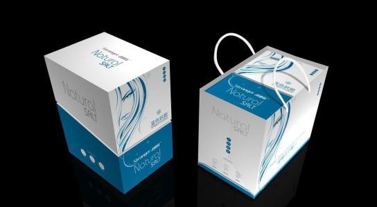 中山水光针包装厂家 中山水光针包装盒设计 水光针包装盒制作