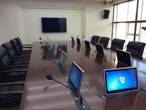 郴州佳境光电_优良智能家居系统厂家 智能家居案例