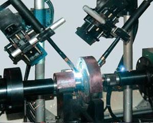 青岛自动化设备选友立信机械_价格优惠 青岛自动化设备供应商