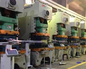 潍坊自动化设备价格——山东自动化设备专业供应