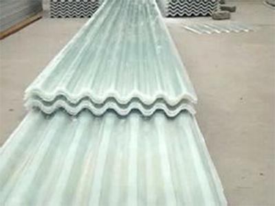 合成树脂瓦市场价格-透明瓦专业供货商