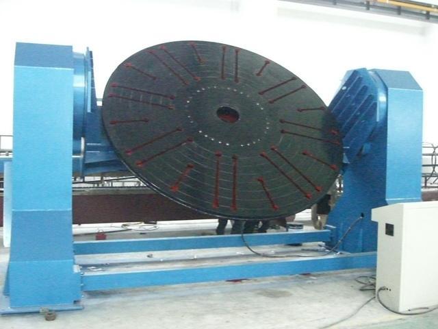 青岛哪里有供应专业的焊接设备-烟台焊接设备供应商