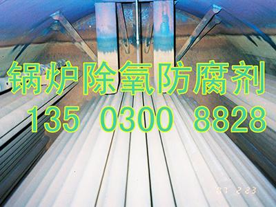 立瑞L203除氧防腐剂