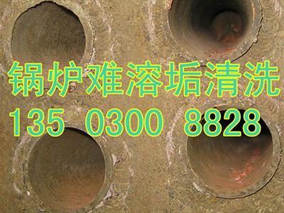 立瑞L205难溶垢除垢剂