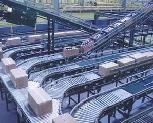 济宁六轴多关节机器人焊接系统 上等自动化流水线友立信机械供应