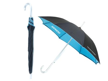 高尔夫雨伞品牌-有品质的高尔夫伞公司推荐