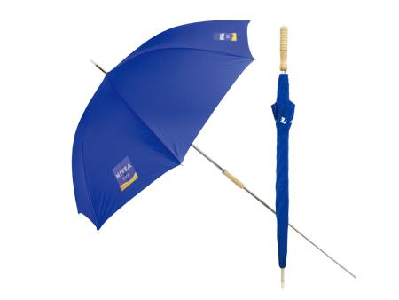 胡子高尔夫伞定制产假|品质高尔夫伞专业供应