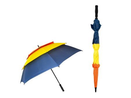 新品高尔夫伞供应商_嘉赢洋伞-高尔夫伞价格