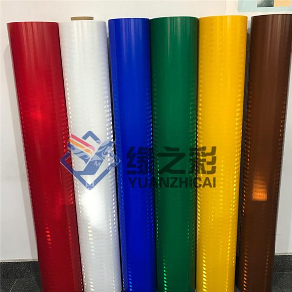 广西3M反光膜批发-广西高品质反光膜