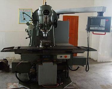 工厂生产设备改造升级专业提供_淄博工厂生产设备改造升级哪家好