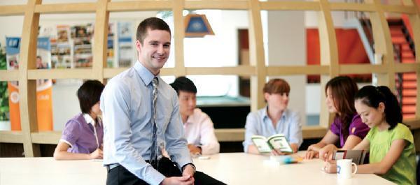 丰都县具有口碑的英语培训机构-重庆韦思培训英语