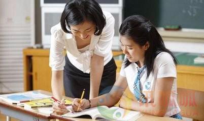 重庆英语培训那里好 丰都县可靠的英语培训,你值得信赖