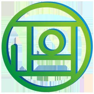 甘肃兰州渝通塑料管材生产批发有限公司