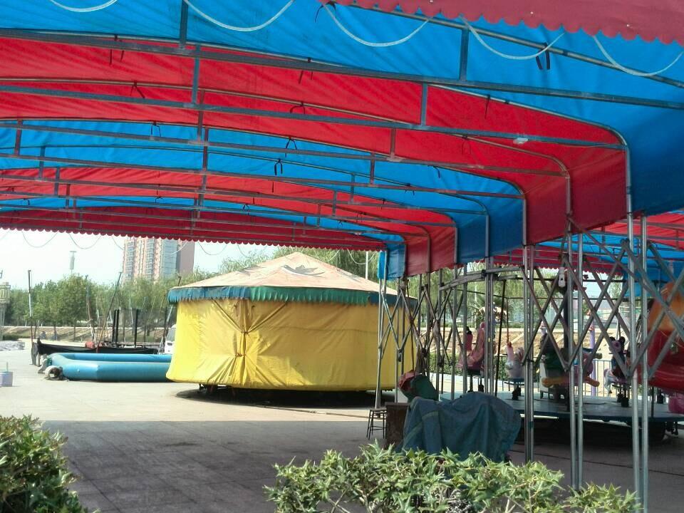 PVC涂层布 涂塑布 油布 火车篷布 货场篷布