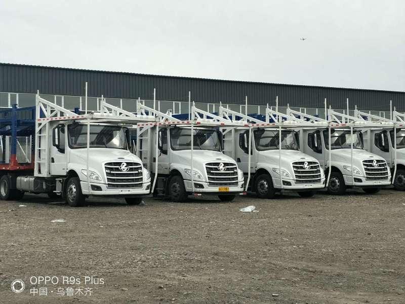 可靠的库尔勒轿车托运至全国各地服务商-库尔勒轿车托运至南昌多少钱