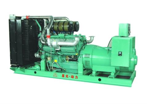甘肅玉柴發電機|可信賴的發電機組品牌推薦