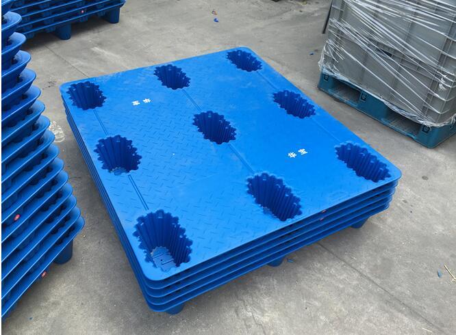 塑料托盘价位-选专业塑料托盘-就到北京华夏久品科技