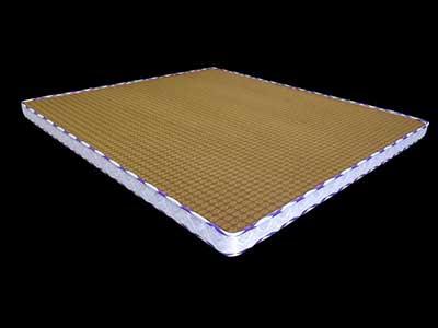 负离子床垫_磁疗床垫_竹席床垫厂家