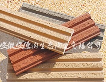 质量好的槽面劈开砖火热供应中,槽面劈开砖厂家