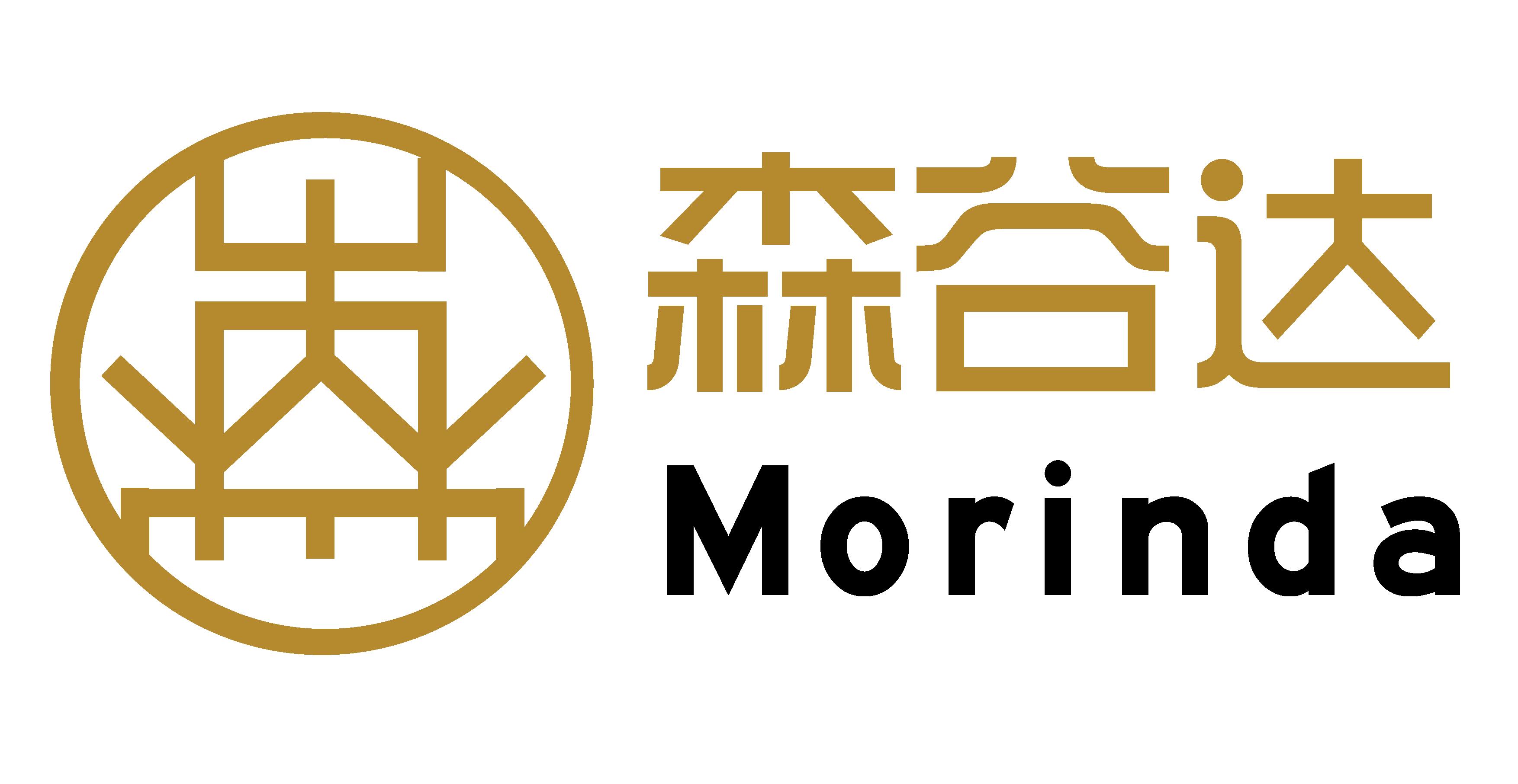 吉林省森谷达新能源科技有限公司