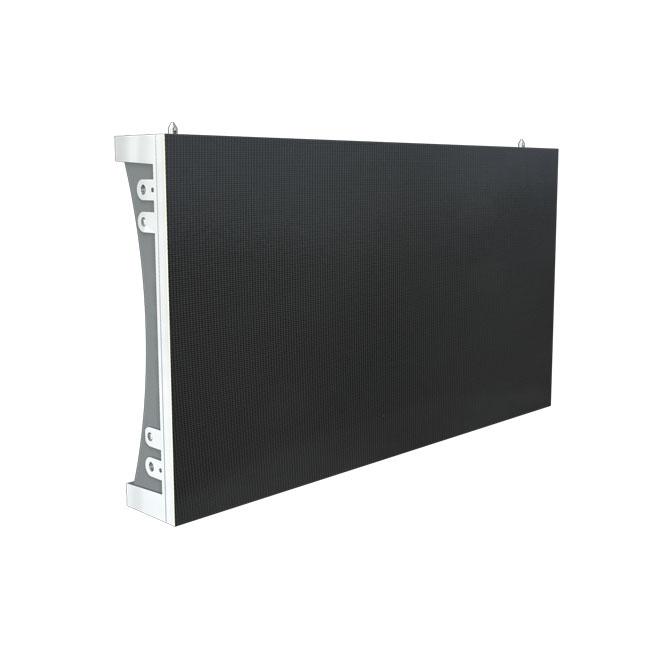 UHP1.5標準分辨率小間距LED顯示屏供應商哪家好 寧夏顯示屏代理