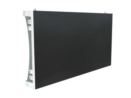 鑫盛达标准分辨率小间距LED显示屏,高端创新型的LED显示屏