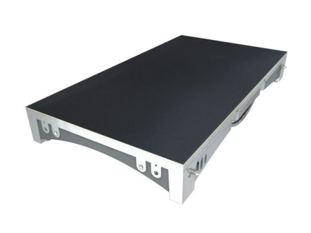 供应鑫盛达宁夏光电技术发展口碑好的P1.4标准分辨率小间距显示屏_具有价值的LED显示屏
