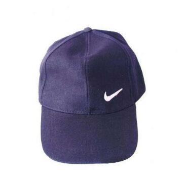 北京潮流广告帽|各类广告帽