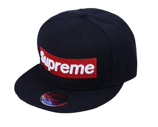 嘉铖服装广告帽您的品质之选-陕西广告帽